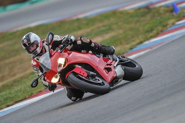 Ersatzteile Motorrad kaufen