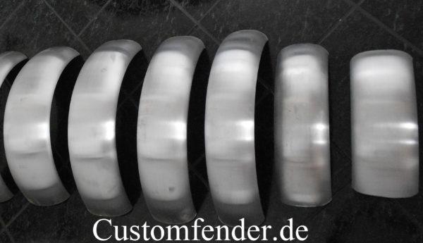 Customfender